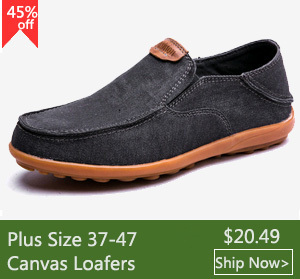 casual-sneakers_06