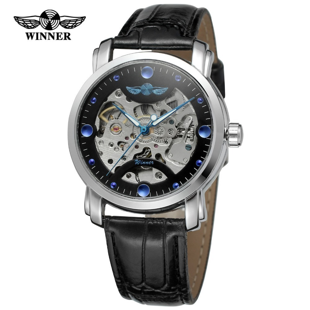 Promotion-Watch-Famous-Brand-T