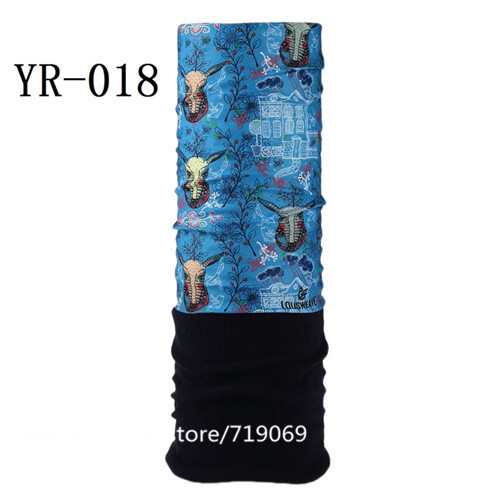 YR-018