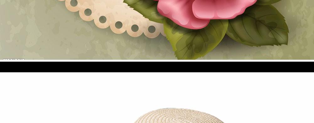 tea-party-women-sun-hats_03