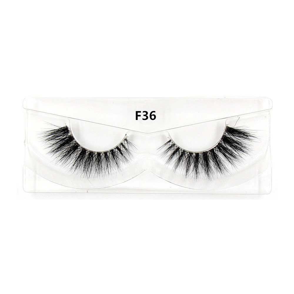 F36_-1
