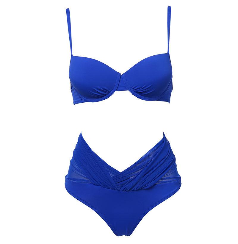 bikini (9)
