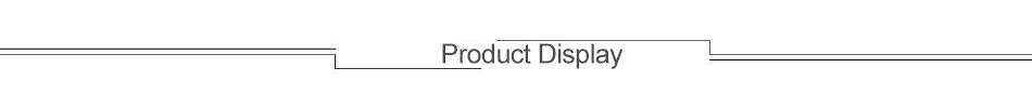 02-productshow