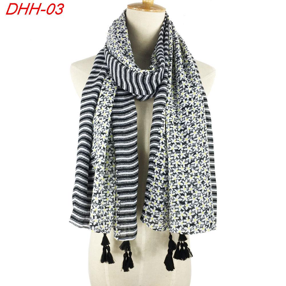 DHH-03