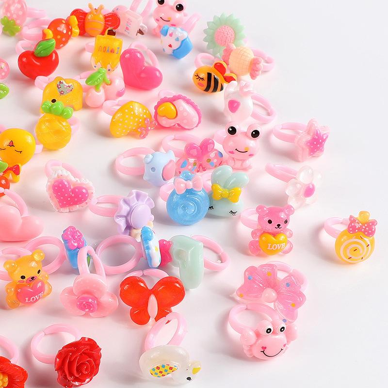 Chupete de silicona divertido dientes de conejo Forma infantil ...