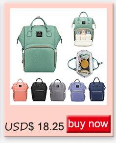 handbags_08