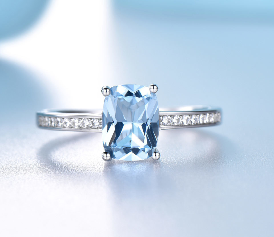 UMCHO-Sky-blue-topaz-sterling-silver-rings-for-women-RUJ080B-1-pc_03