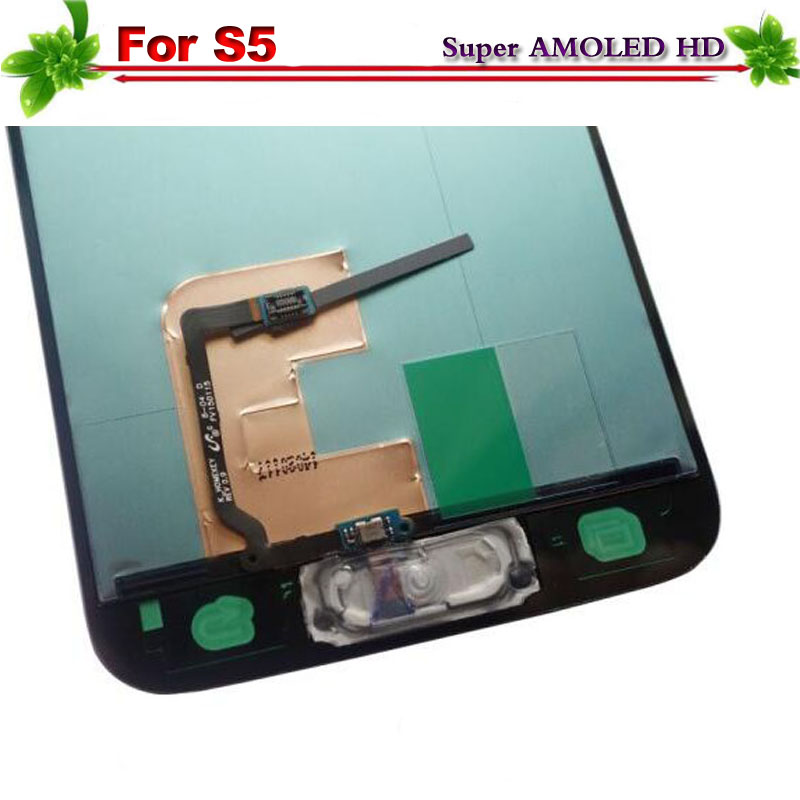 for samsung S5 lcd (9)