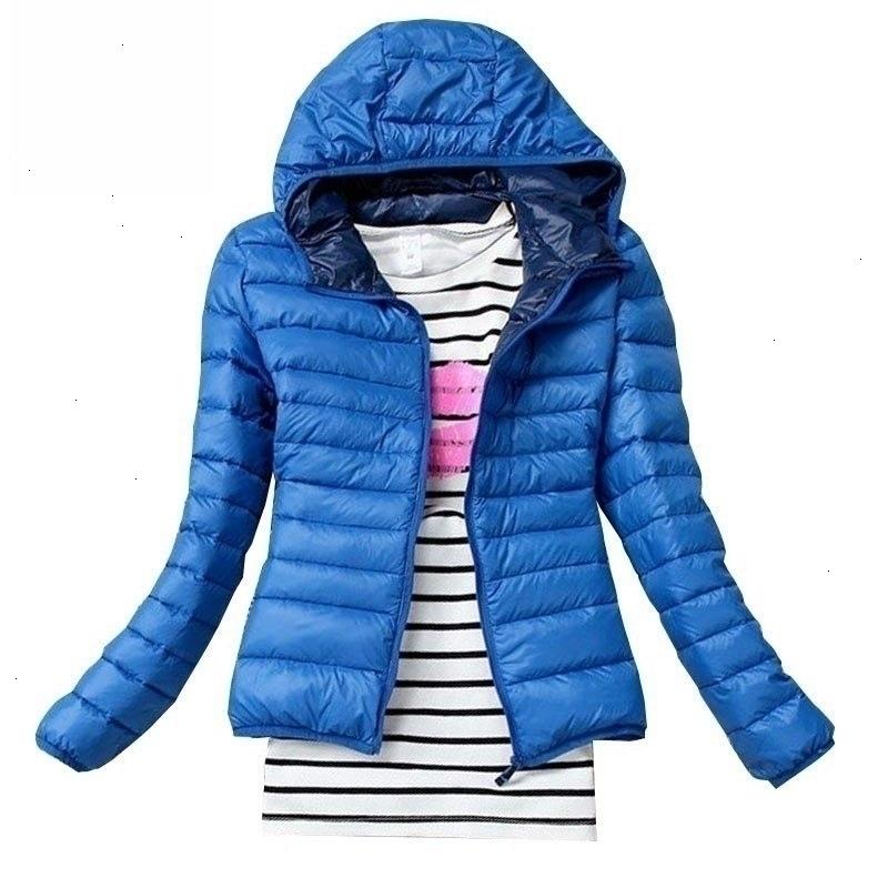-Autumn-Winter-Women-Basic-Jacket-Coat-Female-Slim-H_002