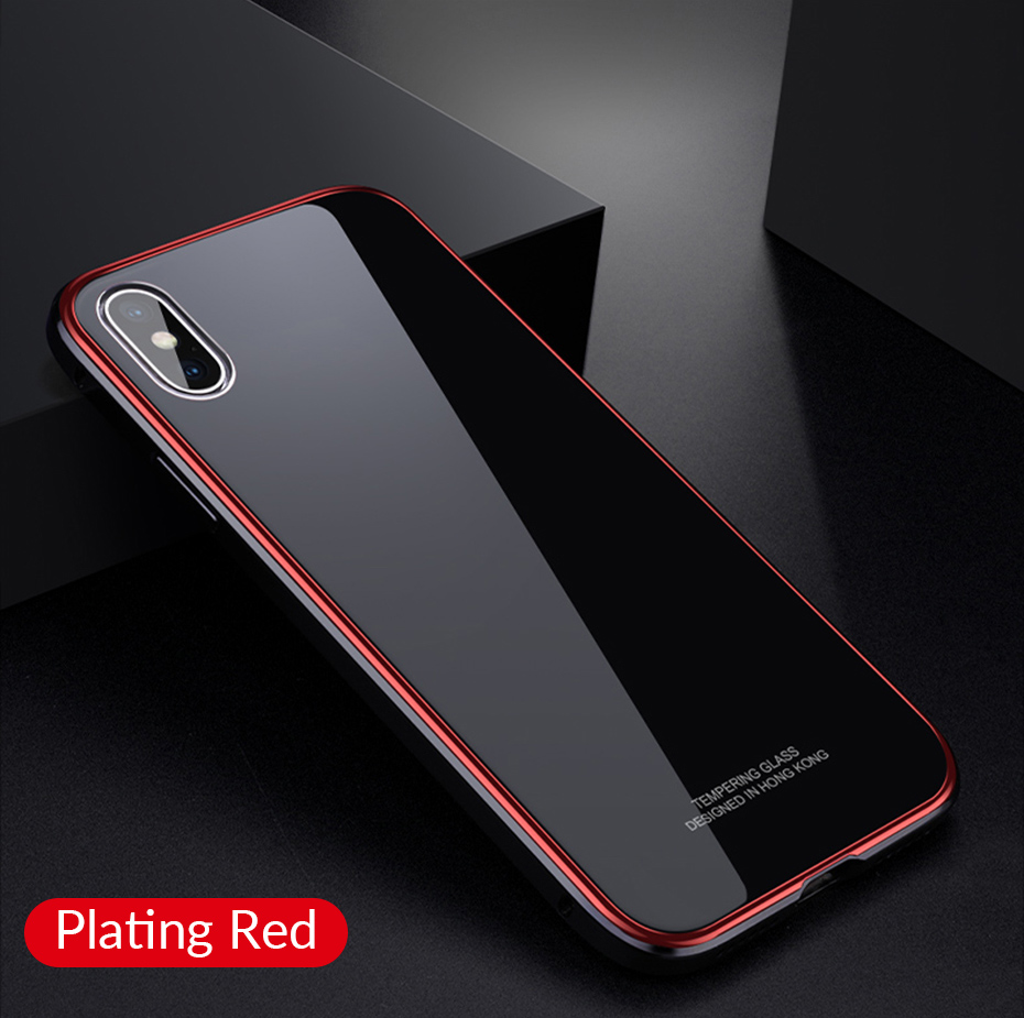 glass-case-for-iphone-x-7-8-plus_11