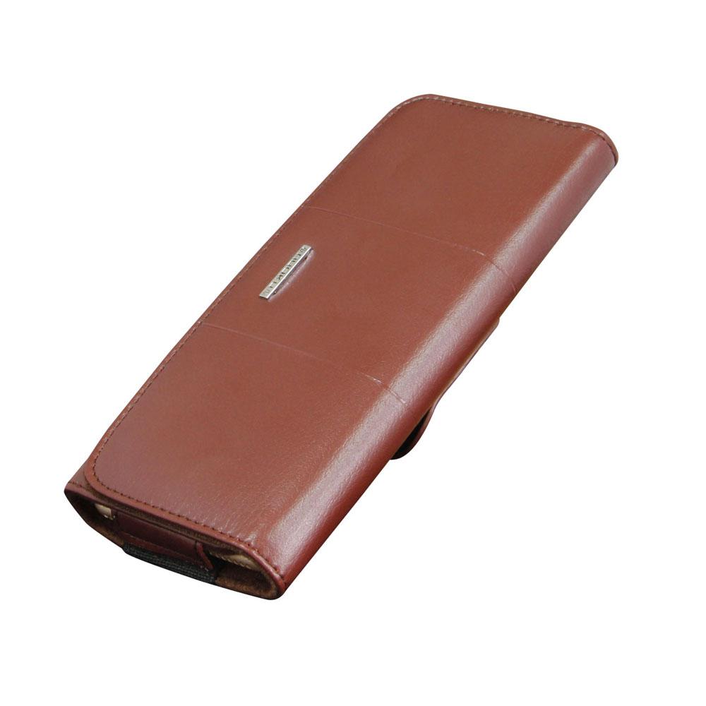 iphone7-plus-belt-clip-pouch8