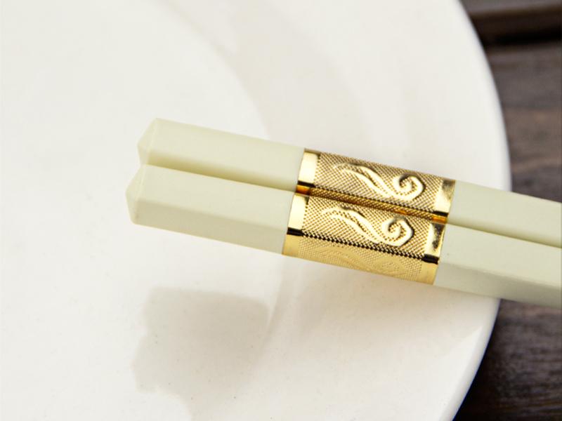 chopsticks (11)