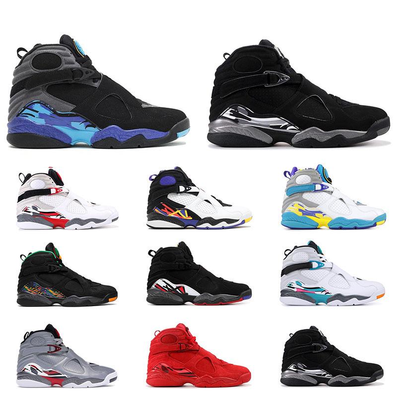 Discount Champion Shoes   Champion