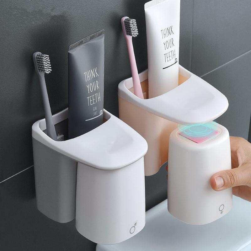HB-Kitchen Sink titular Esponja dreno Rack Banheiro Sabão pendurado Filtro de armazenamento