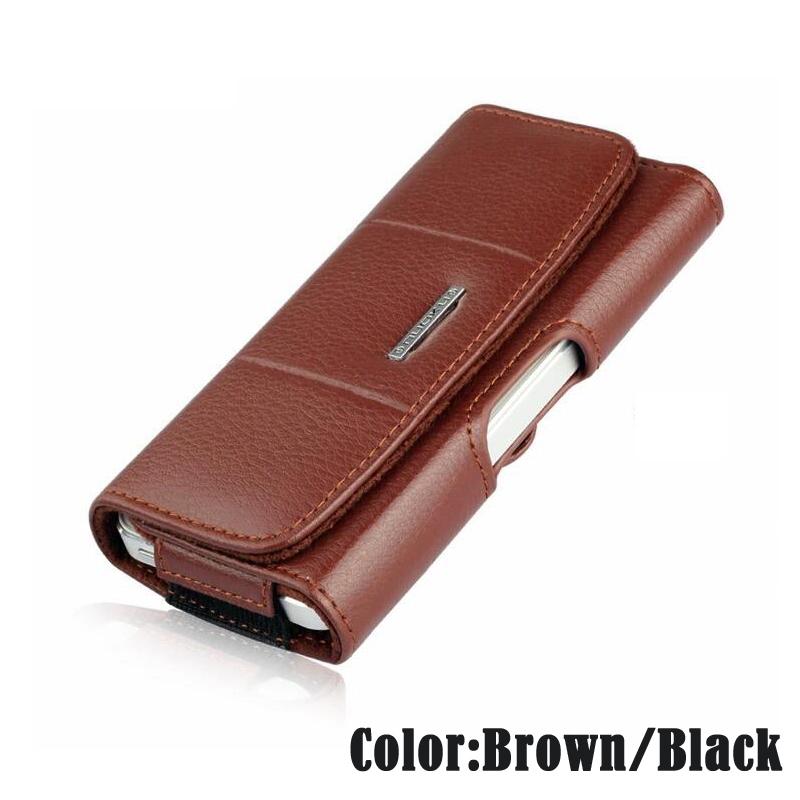 iphone-5-belt-case