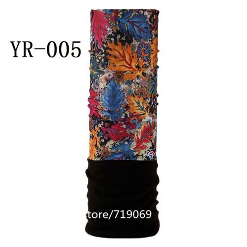 YR-005-9076