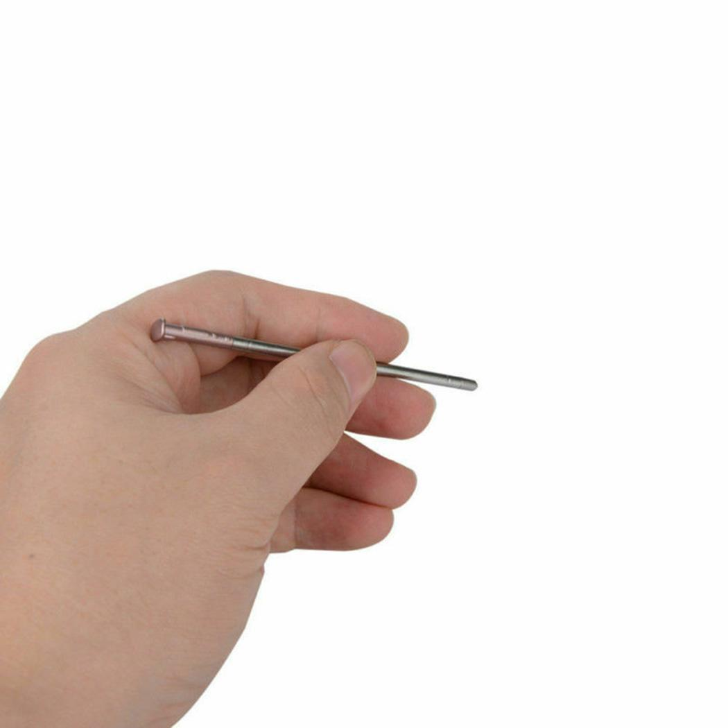 New Fashion Touch Screen Pen Touch Stylus S Pen Replacement for LG Stylo Fashion New Computer and office