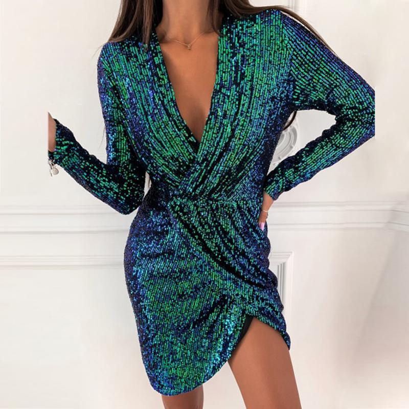 sukienka-mallena-szaragdowa (1)