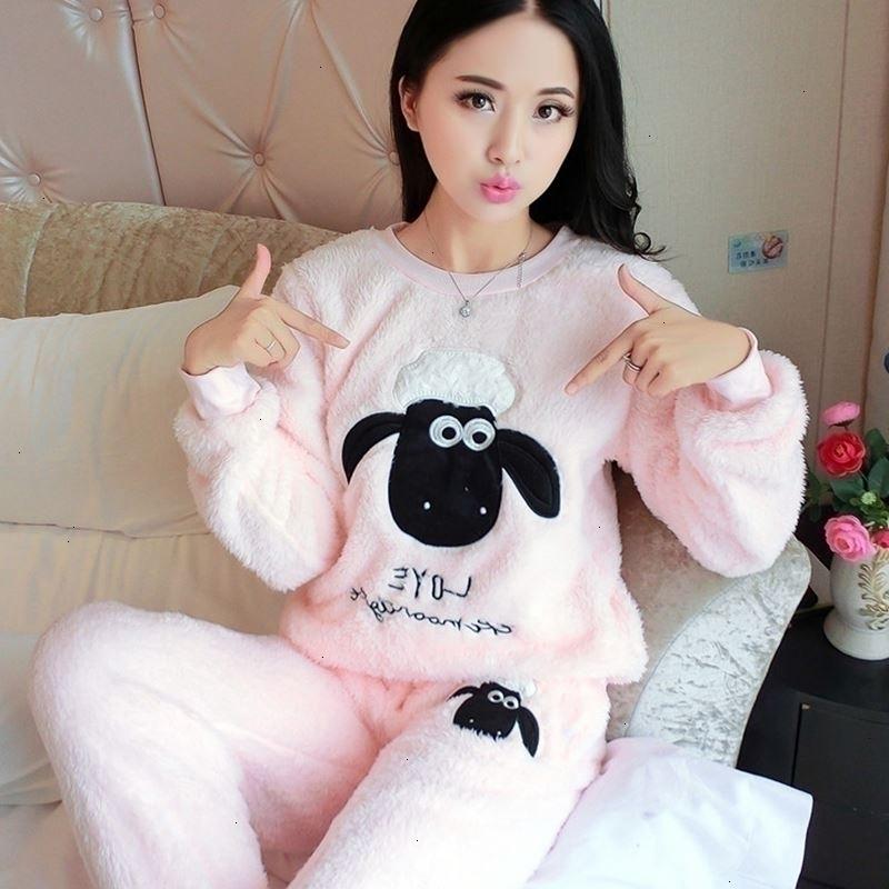 Pink sheep (2)