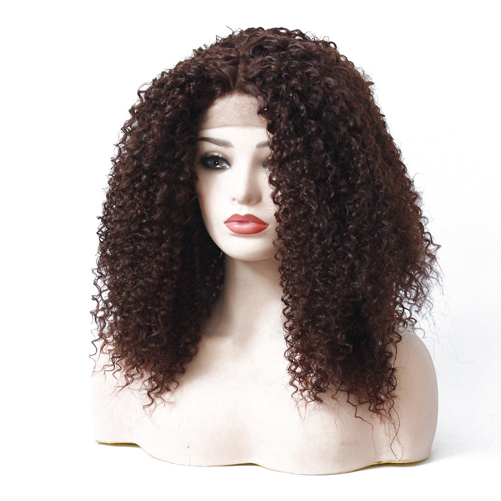 culy brown wig-3