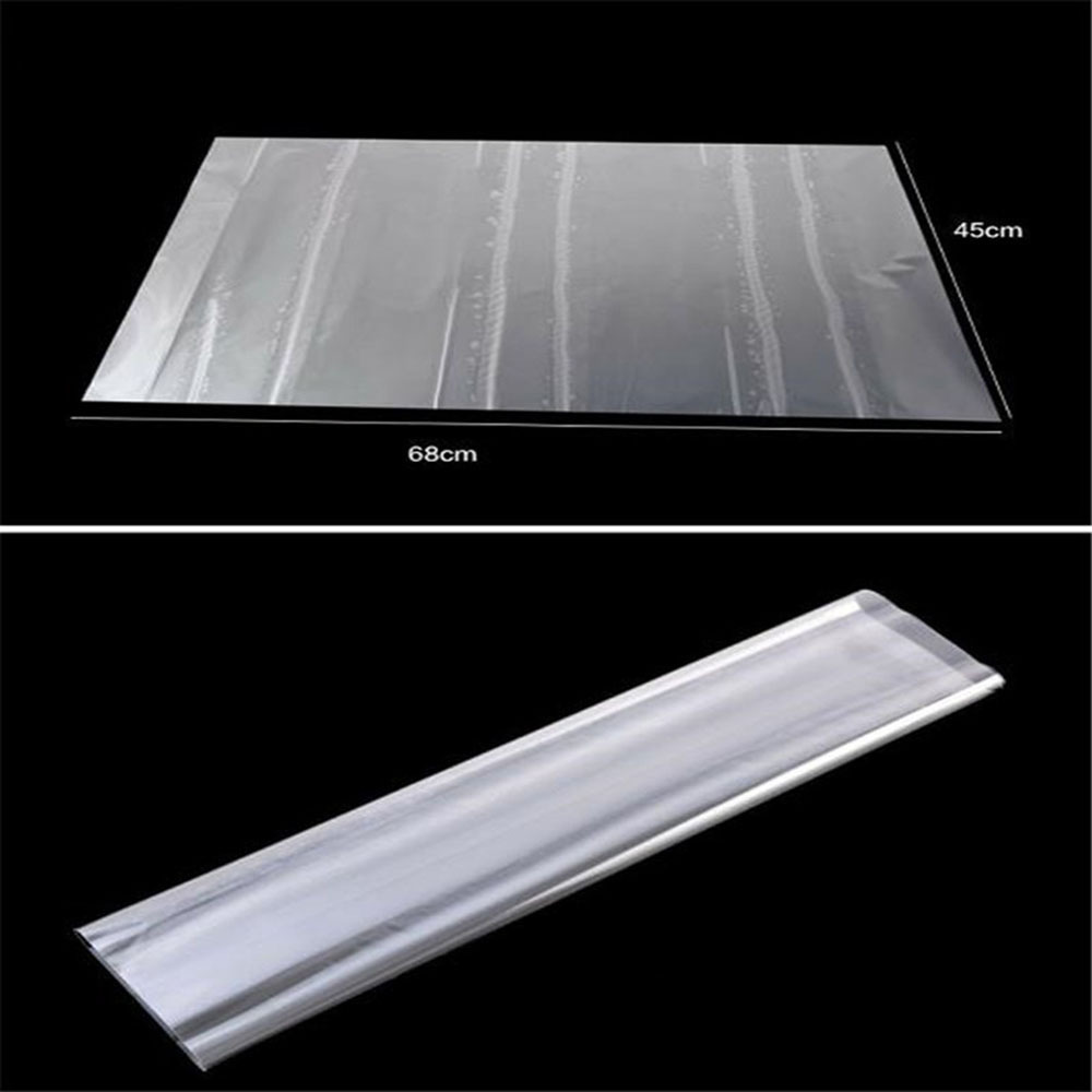 QU1493715395_Transparent-Oil-Separation-Wall-Stickers-To-Heat-The-Kitchen-Ceramic-Tile-Stick-Furniture-Explosion-Protection
