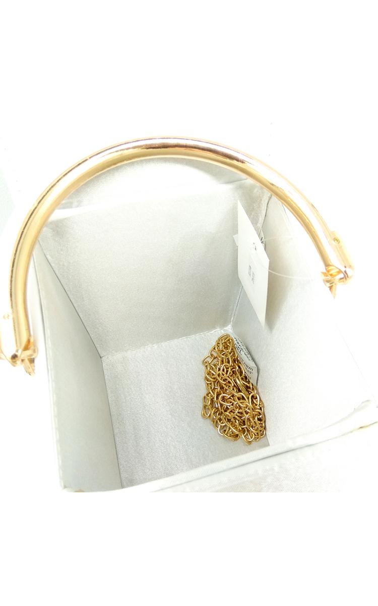 Unique Design Gift Box (38)