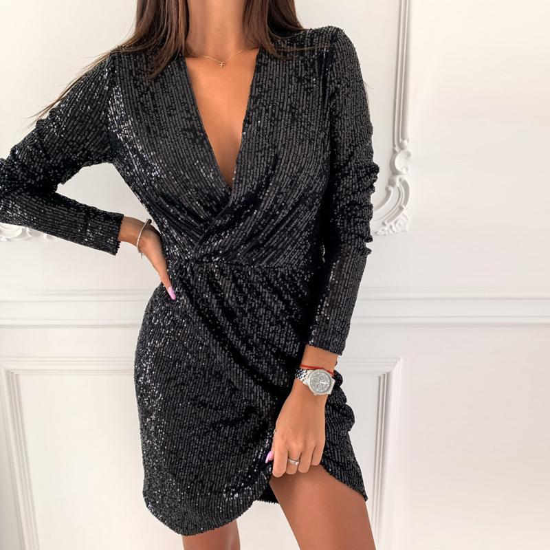 sukienka-mallena-black