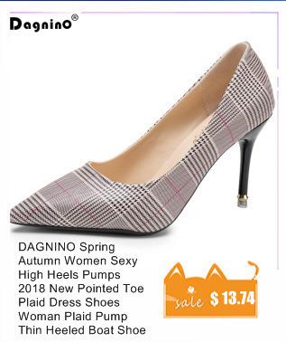 2019 Deutschland Damen High Heels Formale Schuhe Komfort