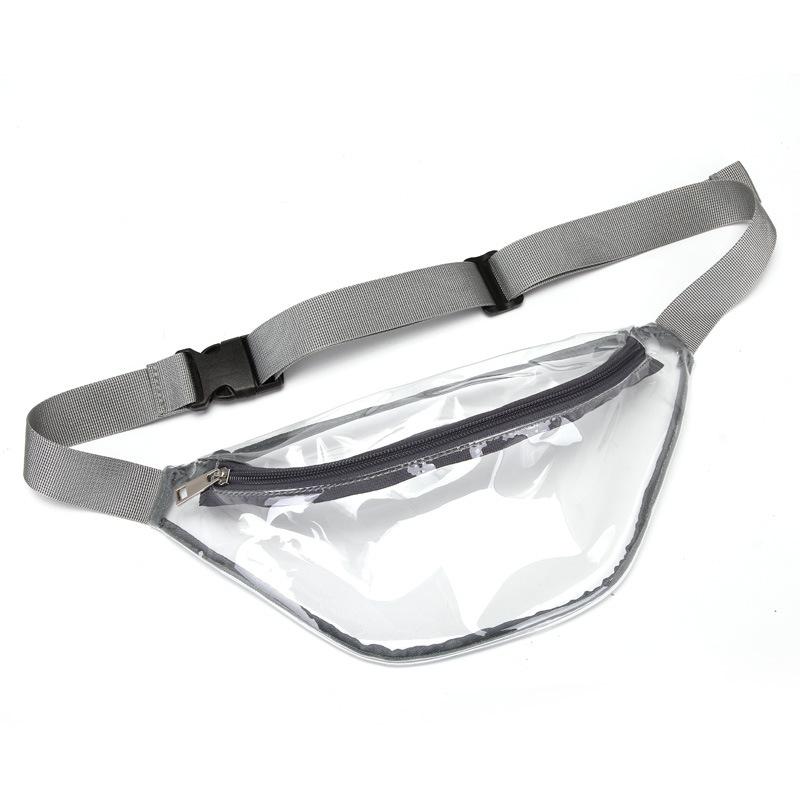 LXFZQ-2019-nuevo-hologr-fica-bolsas-de-cintura-de-las-mujeres-de-plata-Rosa-Fanny-Pack (4)
