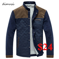 DIMUSI-Men-Bomber-Jacket-Mens-Spring-Autumn-Windbreaker-Coats-Casual-Corduroy-Jacket-Male-Brand-College-Jacket.jpg_640x640