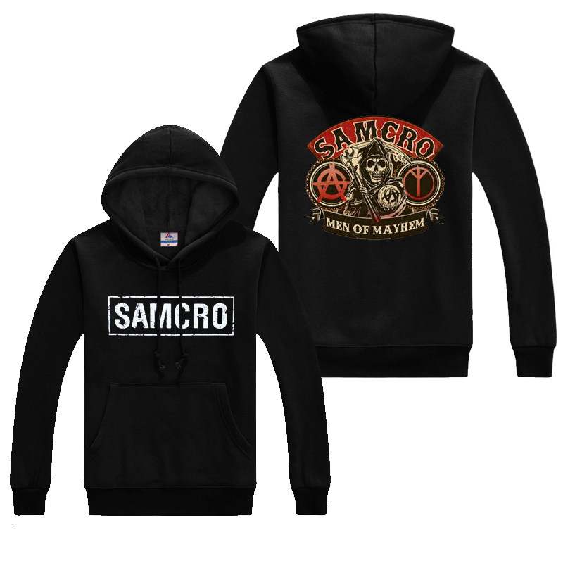 SOA-Sons-of-anarchy-the-child-new-Fashion-SAMCRO-Men-Sportswear-Hoodies-Male-Zipper-Casual-Sweatshirt