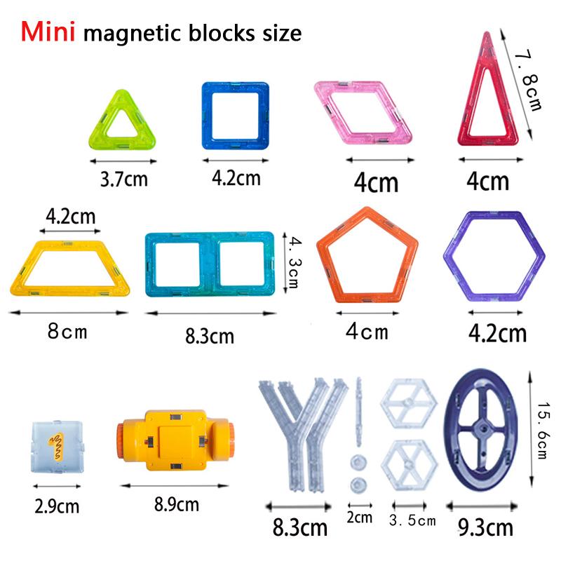 Magplayer-252pcs-Magnetic-Blocks-Mini-Magnetic-Designer-Construction-3D-Model-Magnetic-Blocks-Educational-Toys-For-Children
