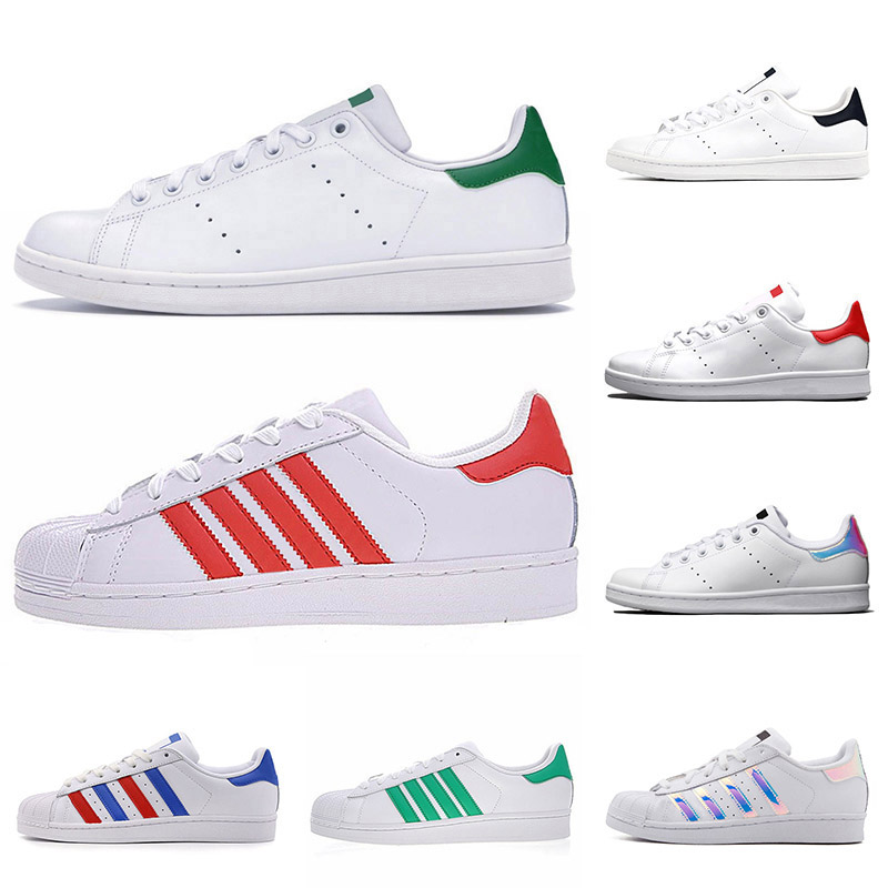 stan smith adidas rebajas