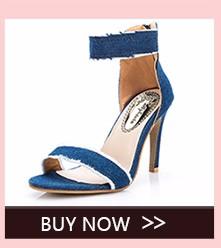 Super-Thin-heel-sandals_03