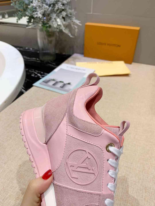 Kadın Artan Ayakkabılar Kadınlar Yürüyüş Ayakkabı Günlük Spor Platformu Ayakkabı 110.601 sıkışmak