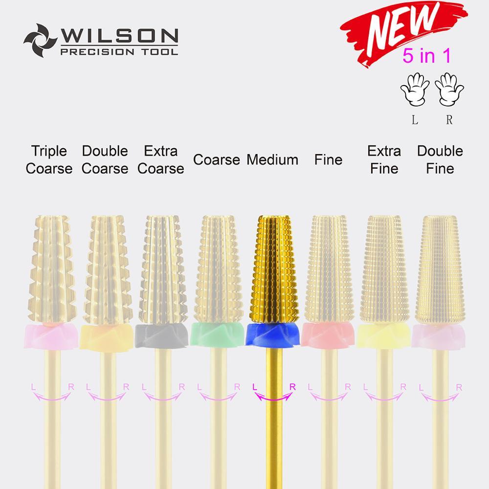 1140862 7.00R 5in1 40mm Medium DSC06745_Dhgate