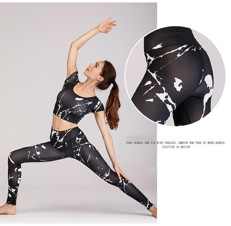 yoga women set (43)