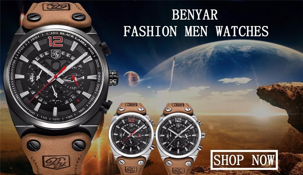 4596f5a56480 cartoon hd universe planets digital art taenaron 38216 10. AMST Hombres  Relojes Militares ...