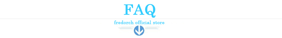 6-0-FAQ