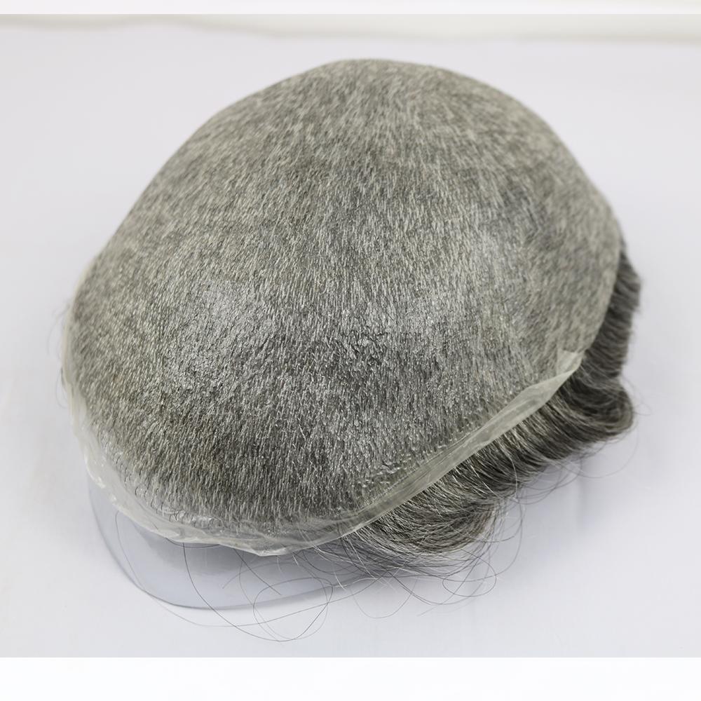 thin toupee