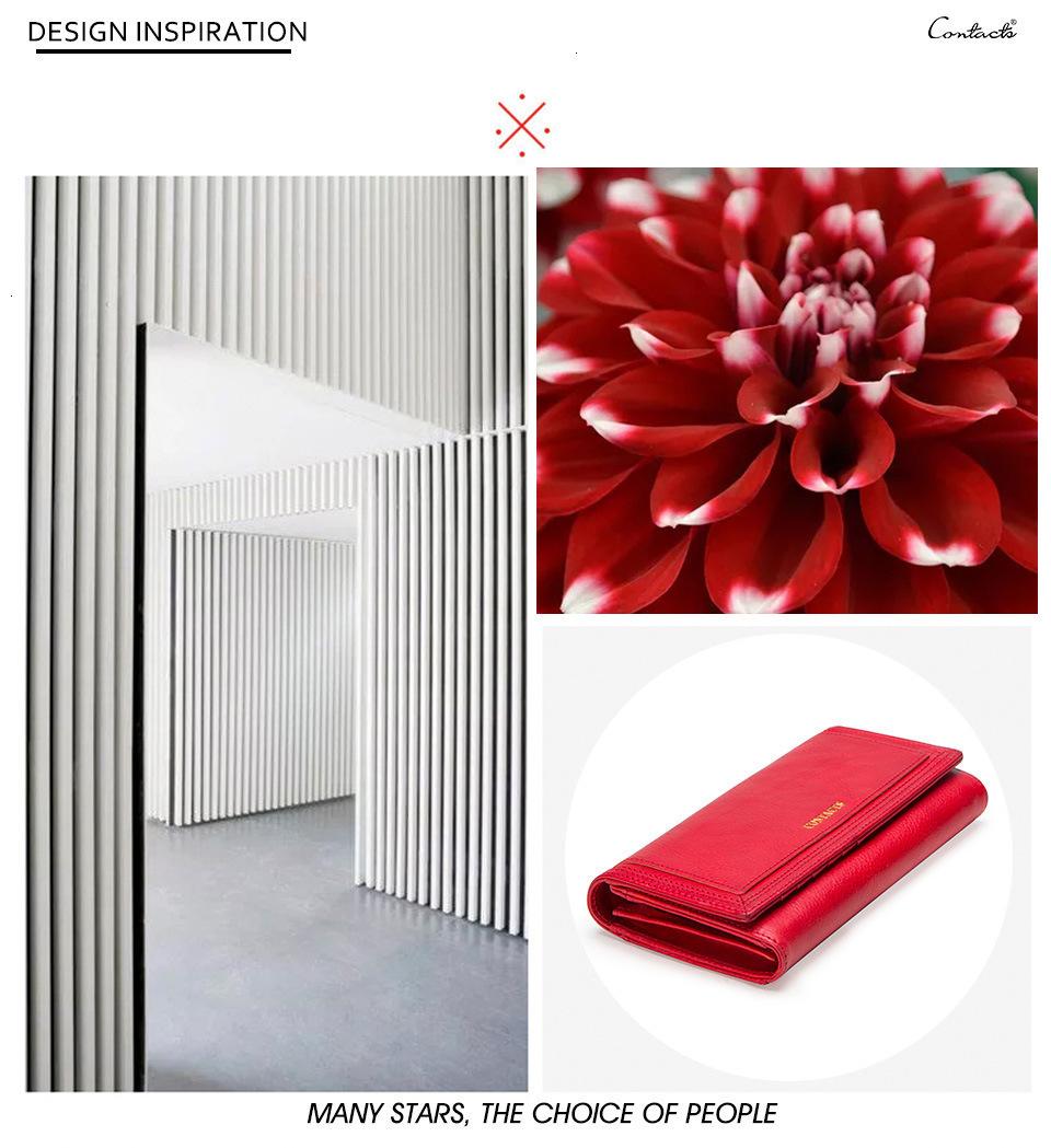 C2165-red_07.jpg