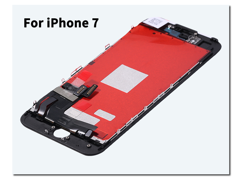 For iPhone 7 lcd screen display replacement (7)