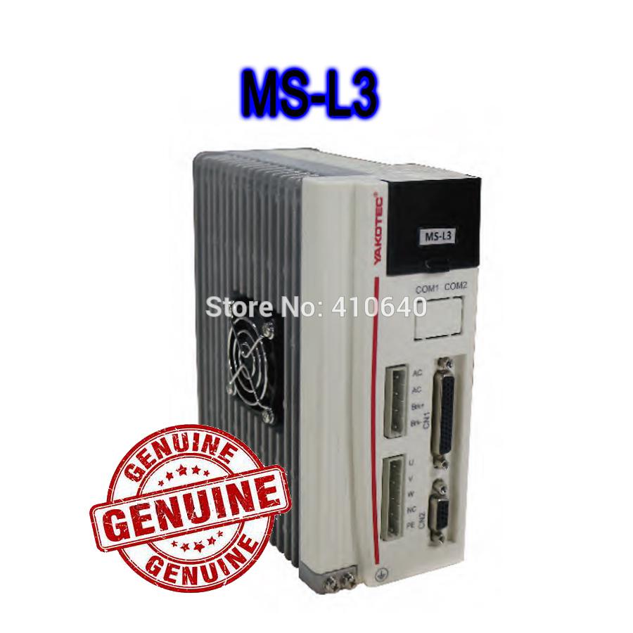 MS-L3 00
