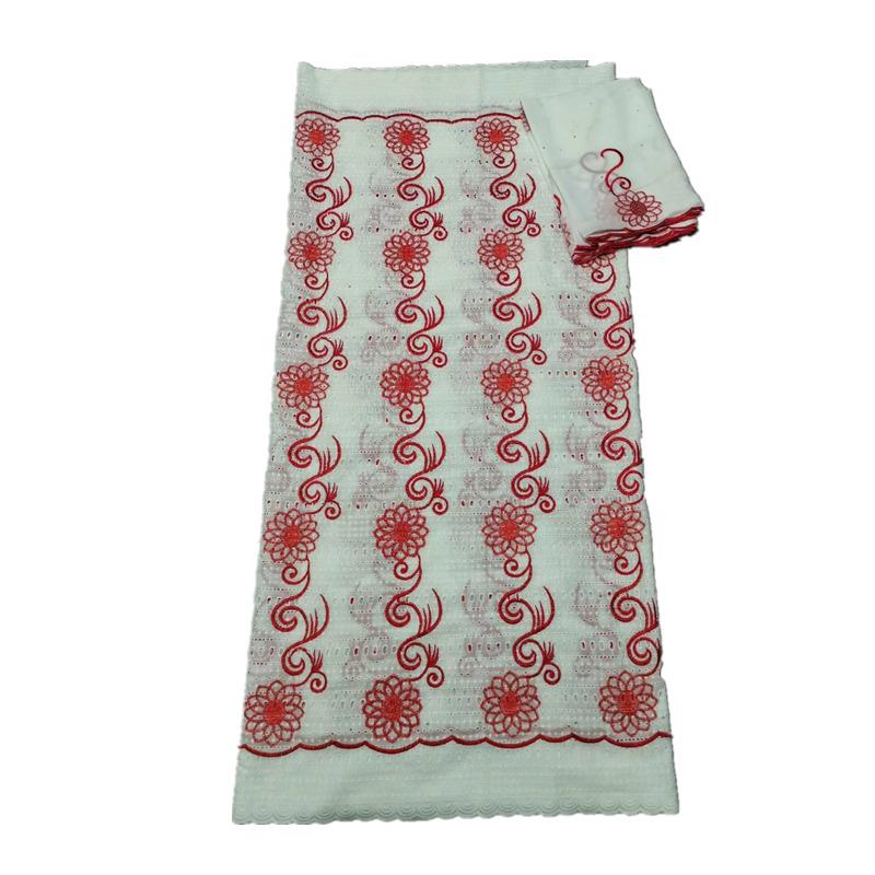 CHE81209 32 (5) white red