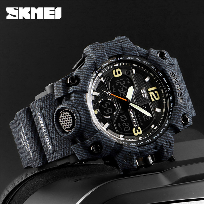 sports watches -3