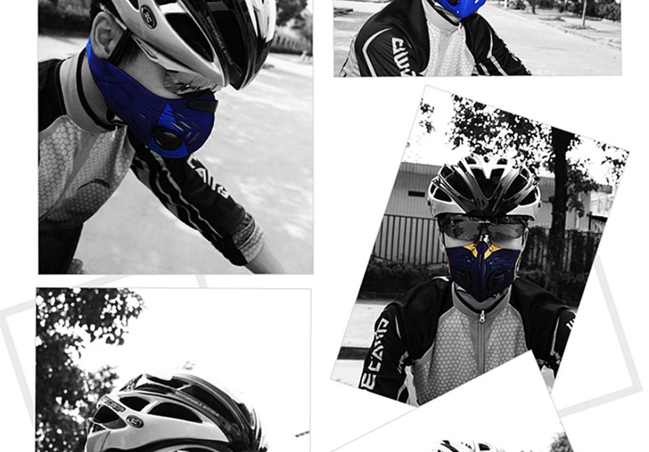 Cycling-Mask_31