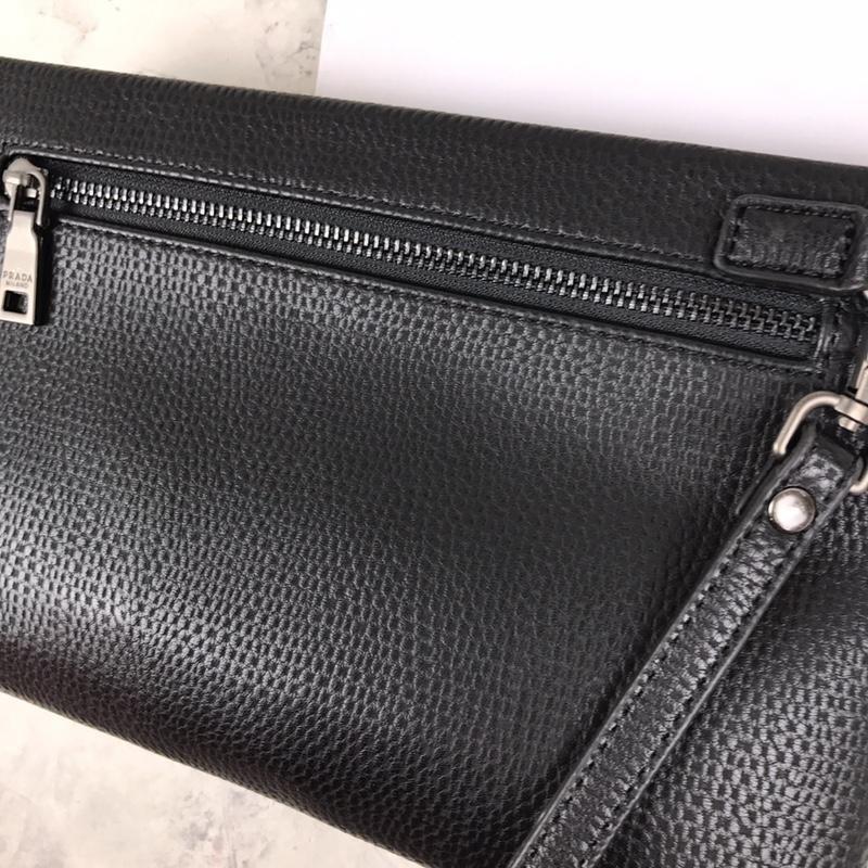 2019 европа америка новые женские клатчи Tide конверт сумка женская мода черная кожа