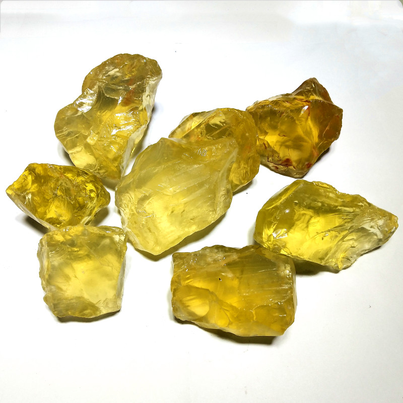 100g-pierre-d-nergie-100-Naturel-violet-cristal-d-am-thyste-fleur-min-rale-reiki-gu.jpg_640x640