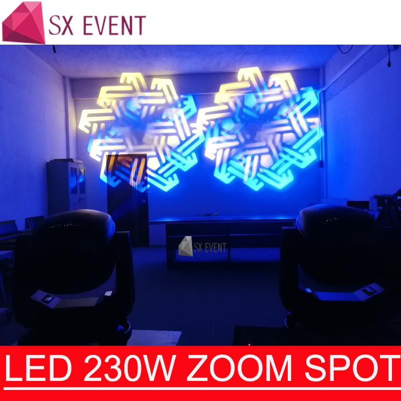 LED230W3