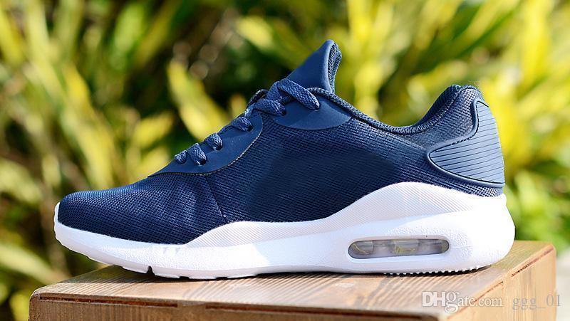 newest 2019 free run OKETO women men sport sneaker air running shoes